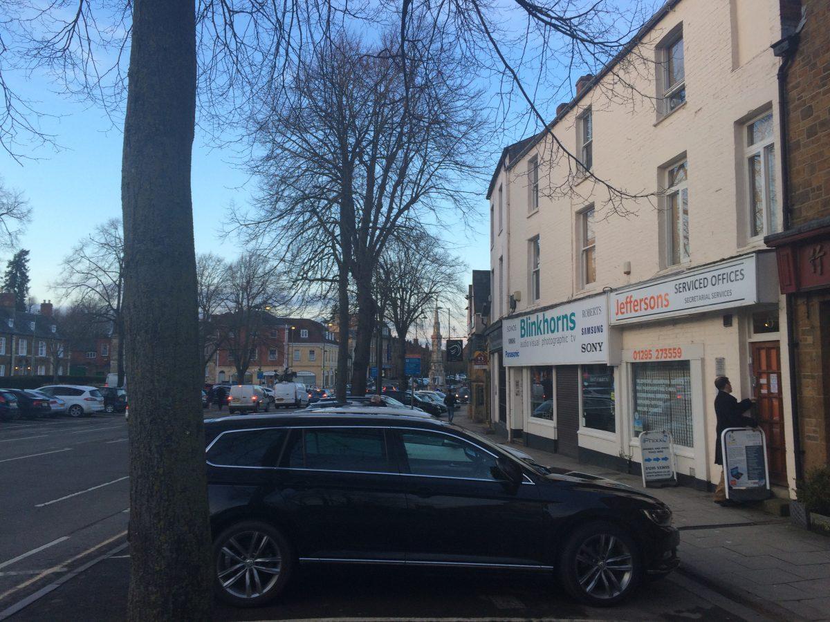 A G Kelly Ltd – Accountants in Banbury & High Wycombe
