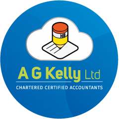 A G Kelly Ltd – Chartered Certified Accountants